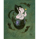 Cat_mermaids__mercats-_wish-martin_hsu-gicle_digital_print-trampt-245803t