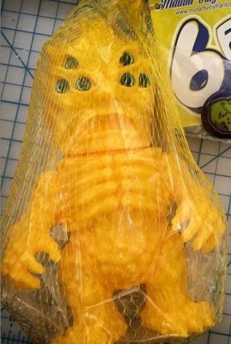 Lemon_6_eyed_ghoul-lash_rich_montanari-death_sludge_demon-mutant_vinyl_hardcore-trampt-245875m