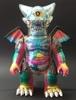 Custom_deathra-gargamel_kiyoka_ikeda-deathra-trampt-245888t