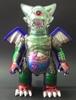 Custom_deathra-gargamel_kiyoka_ikeda-deathra-trampt-245892t