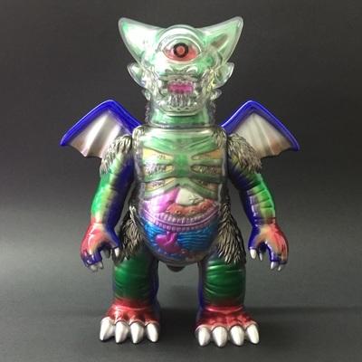 Custom_deathra-gargamel_kiyoka_ikeda-deathra-trampt-245893m
