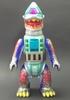 Custom Cyborg Zagoran