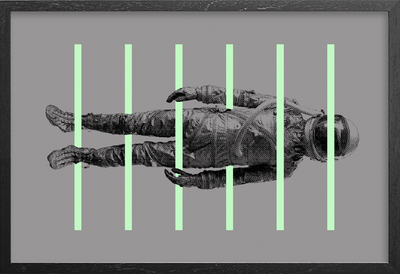 Between_the_lines-cyrcle-screenprint-trampt-245924m