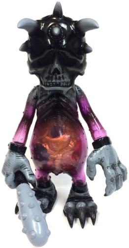 Devil_boogie_dah-cure-boogie_man-cure_toys-trampt-245925m