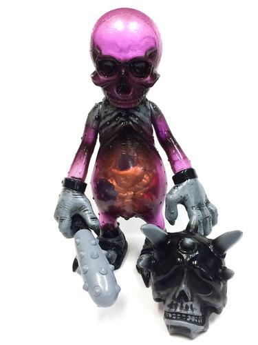 Devil_boogie_dah-cure-boogie_man-cure_toys-trampt-245926m