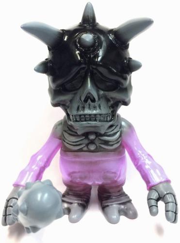 Devil_boogie_dah_mini-cure_secret_base-skull_bxbxb-cure_toys-trampt-245928m