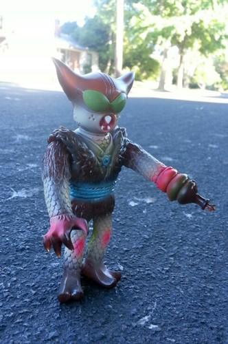 Bluebelt_rootbeer_drizzleshits-bwana_spoons-drizzleshits-gravy_toys-trampt-246104m