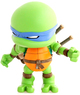"Teenage Mutant Ninja Turtle - Leonardo 8"" (SDCC '15)"