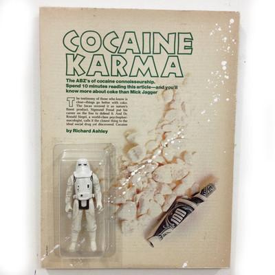 Cocaine_karma-sucklord-sucklord_bootleg-trampt-246229m