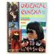 Oriental Cinema
