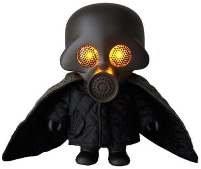 Germ_s005_roach-ferg-squadt-playge-trampt-246246m