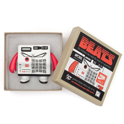 Mpc_2000xl_j3-patrick_wong-beats-self-produced-trampt-246252m