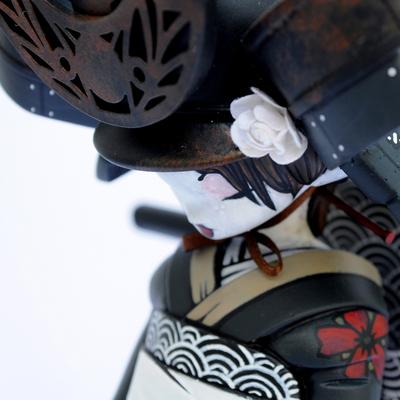 Sakura_maiko_commission-2petalrose-maiko-2petalrose-trampt-246284m
