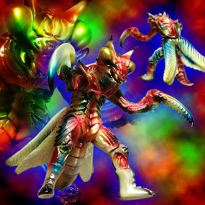 Untitled-blobpus-mantis_human-trampt-246337m