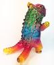 Custom_rainbow_kaiju_cat_negora-mark_nagata-kaiju_negora-trampt-246348t