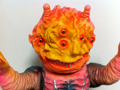 Darkside_hunter_x_-_web_version-lash_rich_montanari_rampage_toys_jon_malmstedt_skull_head_butt-cadav-trampt-246423m