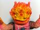 Darkside_hunter_x_-_web_version-lash_rich_montanari_rampage_toys_jon_malmstedt_skull_head_butt-cadav-trampt-246423t