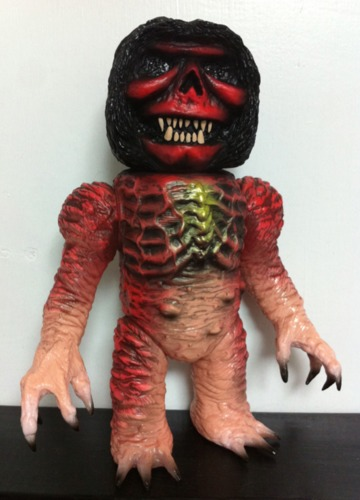 Hag_x_-_hell_hag_-_show_release-rampage_toys_jon_malmstedt_skull_head_butt-hag_x-trampt-246426m