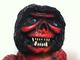 Hag_x_-_hell_hag_-_show_release-rampage_toys_jon_malmstedt_skull_head_butt-hag_x-trampt-246427t