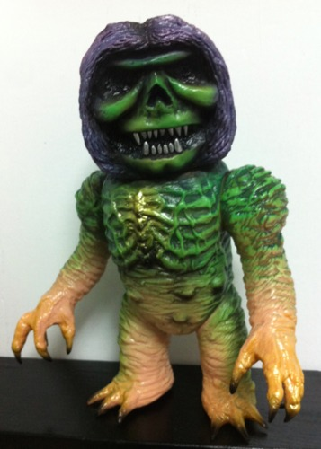 Hag_x_-_swamp_hag_-_web_release-rampage_toys_jon_malmstedt_skull_head_butt-hag_x-trampt-246428m