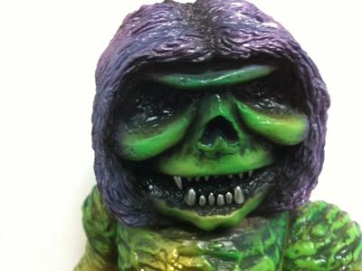 Hag_x_-_swamp_hag_-_web_release-rampage_toys_jon_malmstedt_skull_head_butt-hag_x-trampt-246429m