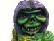 Hag_x_-_swamp_hag_-_web_release-rampage_toys_jon_malmstedt_skull_head_butt-hag_x-trampt-246429t