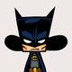 MADL Characters - Batman