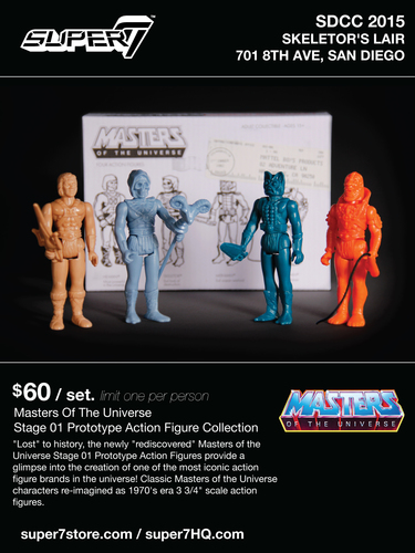 Masters_of_the_universe-super7-motuscle-super7-trampt-246483m