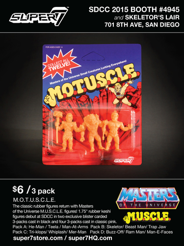 Masters_of_the_universe-super7-motuscle-super7-trampt-246485m