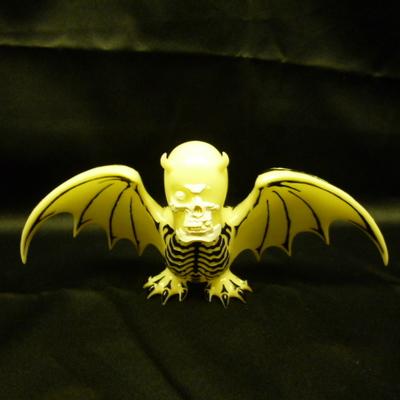 Skull_bat_orange_glow_1_cute-balzac_secret_base-skullbat-secret_base-trampt-246494m