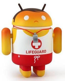 Lifeguard-andrew_bell-android-dyzplastic-trampt-246599m
