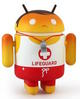 Lifeguard-andrew_bell-android-dyzplastic-trampt-246599t