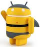Shark_swimmer-andrew_bell-android-dyzplastic-trampt-246601t