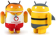 Shark_swimmer-andrew_bell-android-dyzplastic-trampt-246602t