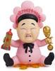 Baby Huey - Playful Pyong Yank