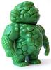SKAGREFISH - Slime Green