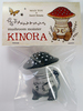 Kinora_mushroom_kaiju-kaori_hinata-kinora_mushroom-max_toy_company-trampt-246845t