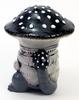 Kinora_mushroom_kaiju-kaori_hinata-kinora_mushroom-max_toy_company-trampt-246846t