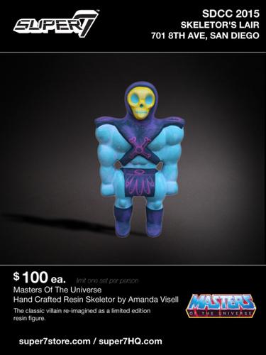 Masters_of_the_universe_-_skeletor-amanda_visell_super7-masters_of_the_universe-secret_base-trampt-246932m