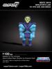 Masters_of_the_universe_-_skeletor-amanda_visell_super7-masters_of_the_universe-secret_base-trampt-246932t