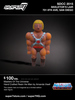 Masters_of_the_universe_-_he-man-amanda_visell_super7-masters_of_the_universe-trampt-246934t