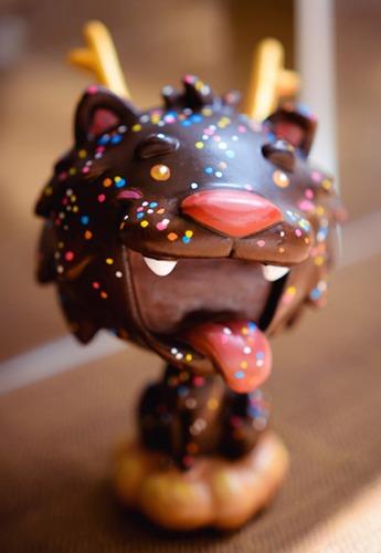 Sugar_bears_jelly_puff-martin_hsu-blacky-trampt-247012m