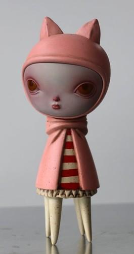 Apparitions_series_pink_fox-kathie_olivas-calliope-trampt-247038m