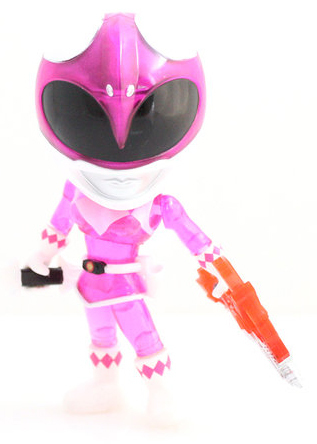 Pink_ranger_-_crystal_edition_sdcc_15-joe_allard-mighty_morphin_power_rangers-the_loyal_subjects-trampt-247063m
