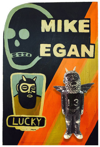 Lucky-mike_egan-lucky-self-produced-trampt-247067m