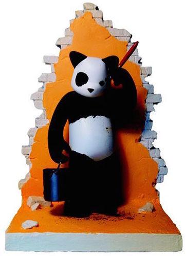 Everyone_loves_panda-daniel_fleres-target-trampt-247070m