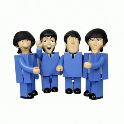 The_beatles_-_cant_buy_me_love_-_john-kubrick-berbrick-medicom_toy-trampt-247105m