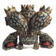 Acorn_crusher-64_colors-triple_crown_monster-trampt-247345t