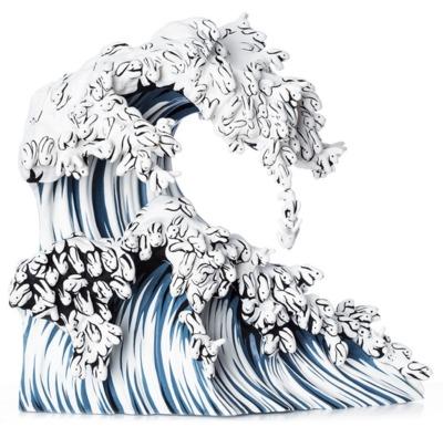 Great_wave-jon-paul_kaiser-uprisings-trampt-247365m