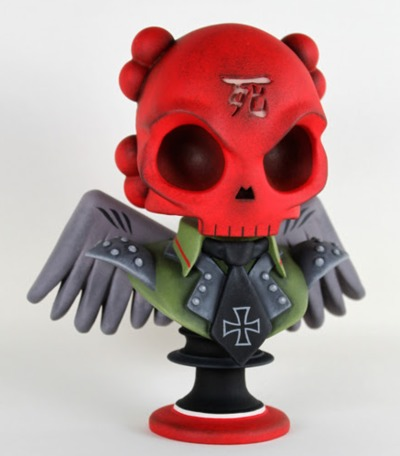The_crimson_skull-huck_gee_scott_tolleson-skullhead_bust-self-produced-trampt-247436m